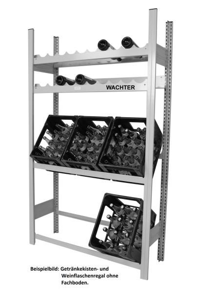 getr nkeregale f r flaschen oder kisten direkt online kaufen. Black Bedroom Furniture Sets. Home Design Ideas