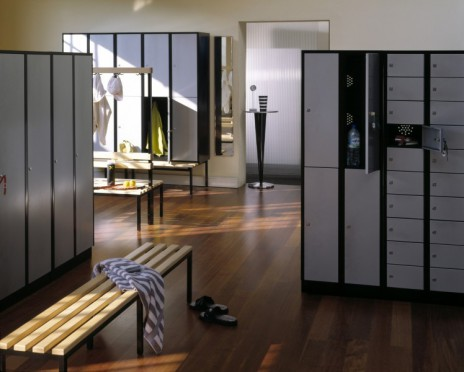 abschlie bare stahlschr nke direkt online bei wachter kaufen. Black Bedroom Furniture Sets. Home Design Ideas
