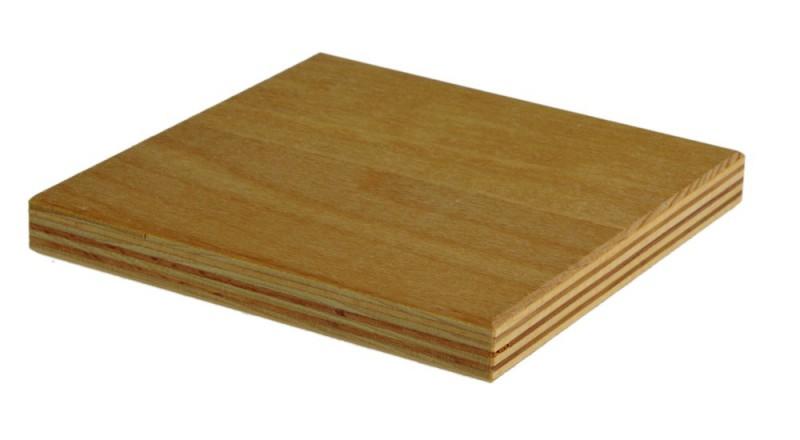buche multiplex werkbank arbeitsplatte lxtxh 1000 2000x600x25mm. Black Bedroom Furniture Sets. Home Design Ideas