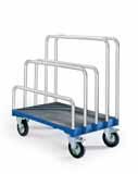Zubehoer für plattenwagen