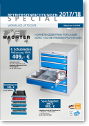 Wachter Special 2017